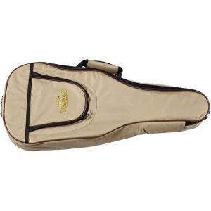 Gretsch G2181 Mandolin Gig Bag Brown