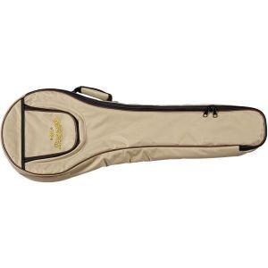 Gretsch G2182 Dixie Banjo Gig Bag Brown