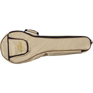 Gretsch G2183 Dixie 6 Banjo Gig Bag Brown