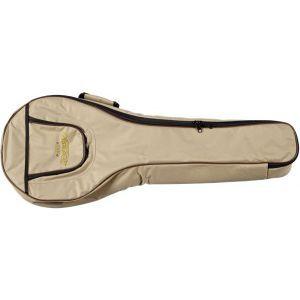 Gretsch G2184 Broadkaster Banjo Gig Bag Brown