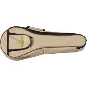 Gretsch G2184 Clarophone Uke Bag Brown