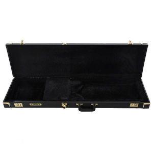 Gretsch G6239 Bo Diddley Case Black