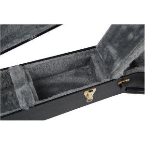 Gretsch G6297 Bass Case Flat Top Electromatric 34