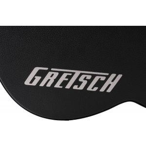 Gretsch Jet Bass/Baritone Hardshell Case Black