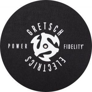 Gretsch Power & Fidelity Record Slip Mat