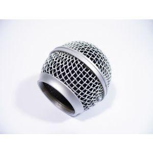 Grila Protectie Microfon Omnitronic UHF-215