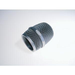 Grila Protectie Microfon Omnitronic UHF-400