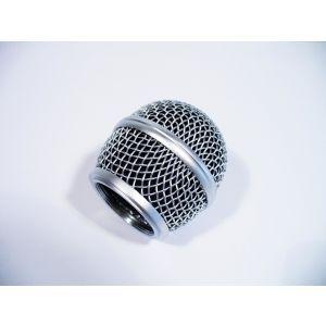Grila Protectie Microfon Omnitronic UHF-500