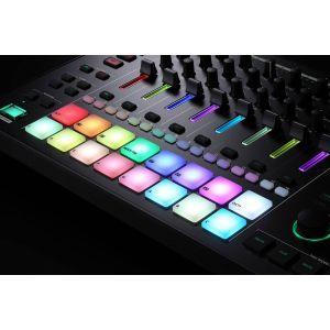 Groovebox Roland MC707