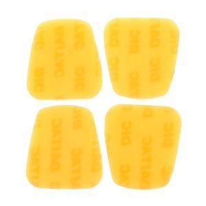 Yamaha Mouthpiece Cushions 0.8 mm Soft