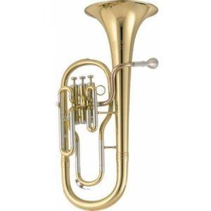 Horn Alto Amati AAH 311