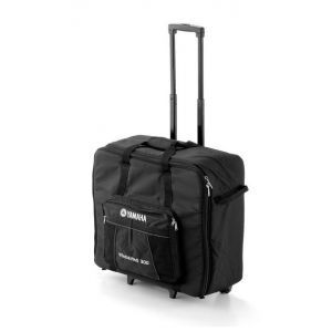 Yamaha Stagepas 400 BT SET with Bag