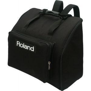 Roland FR-4X Cover