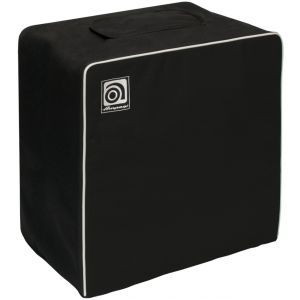 Ampeg PF410HLF Cover