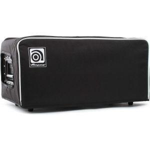 Husa Amplificator Ampeg SVT CL/VR
