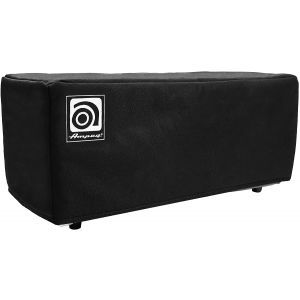 Husa Amplificator Ampeg V-4B Cover