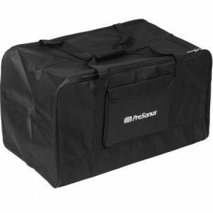 Presonus AIR 10 Bag