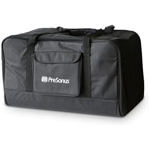 Presonus AIR 12 BAG