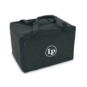 Latin Percussion Bag Cajon LP875160