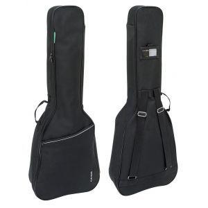 Gewa Classic Guitar Cover Basic 5 4/4