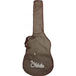 Valida Classic Guitar Cover GCBG100 39BK 4/4