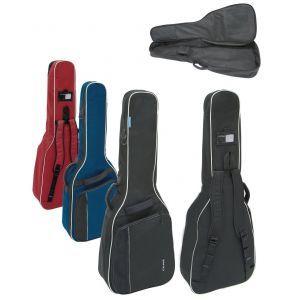 Gewa Bass Guitar Cover Economy 12
