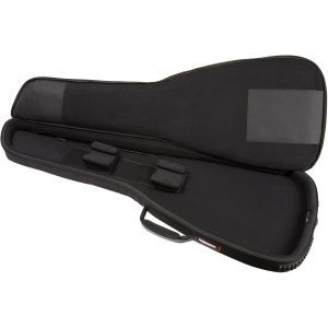 Husa Chitara Bas Fender FB1225