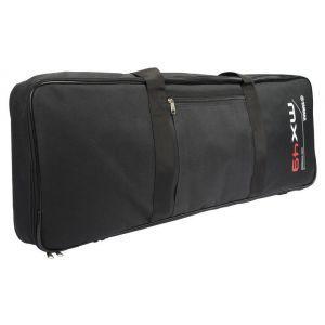 Husa Clapa Yamaha MX 49 Bag Negru