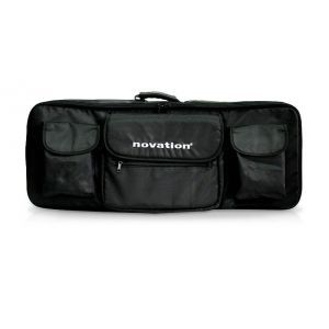 Husa Claviatura Novation 49 GigBag