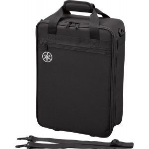 Yamaha THR Carry Bag