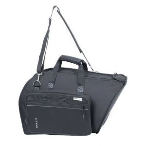 Gig Bag For French Horn 255300