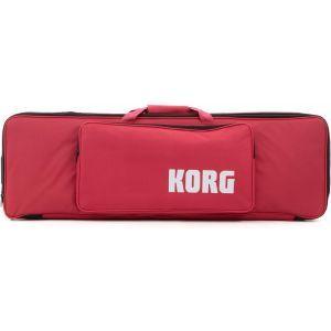 Korg SC Kross 61