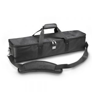 Husa LD Systems CURV 500 SAT BAG