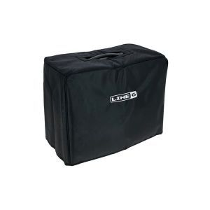 Line 6 Powercab Dust Cover