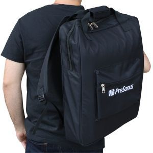Presonus AR12/AR16 Backpack