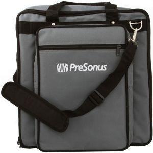 Presonus SL1602