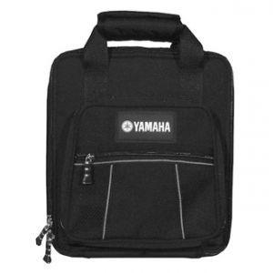 Yamaha Soft Case Scmg 1620 Cover