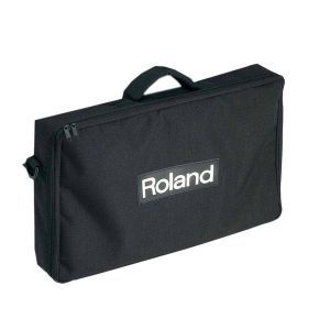 Roland FBC 7 Polished Ebonydal Cover