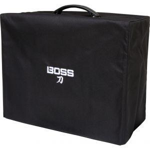 Husa pentru Combo Boss Katana 50