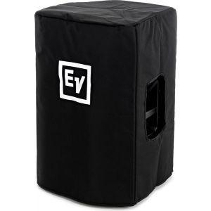 Electro-Voice EKX-12/12P Cover