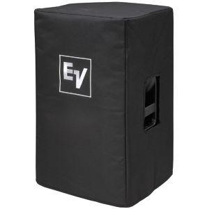 Electro-Voice EKX-15/15P Cover