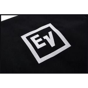 Electro-Voice ELX200-10/10P Cover