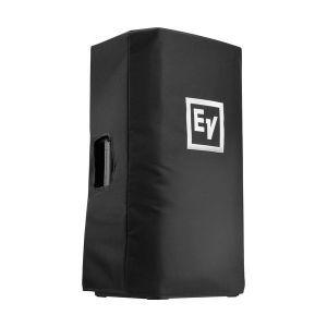 Electro-Voice ELX200-12/12P Cover