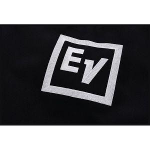 Electro-Voice ELX200-12S/12SP Cover