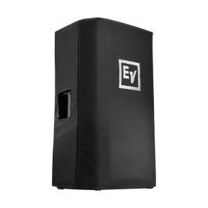 Electro-Voice ELX200-15/15P Cover