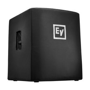 Electro-Voice ELX200-18S/18SP Cover