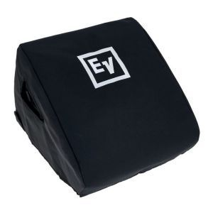 Electro-Voice PXM-12MP Cover