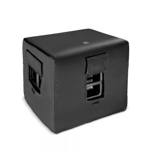 LD Systems CURV 500 TS Subwoofer Cover