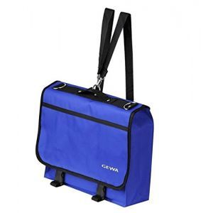 Gewa Basic Blue Bag 277401