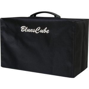 Husa pentru Roland Blues Cube Artist 212